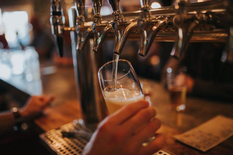 10 Bedste Pubs I Brisbane